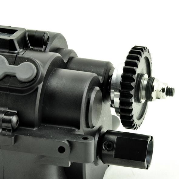 HoBao OP-0094N Torque Limiter Set : Hyper MT / MT Plus Electric