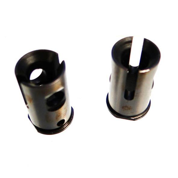 HoBao OP1-0055 Steel Joint Cup : Hyper 1/10 Elecric Cars / Hyper H4