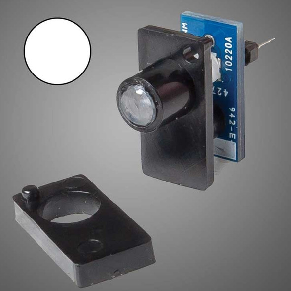 Walthers 942-157 Layout Control System Single Color LED Fascia Indicator All Scale
