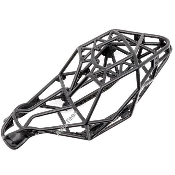 Orlandoo Hunter SA0060 Model Plastic Roll Cage : OH32X01