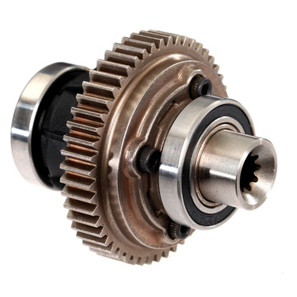 Traxxas 8571 Complete Center Differential : Unlimited Desert Racer