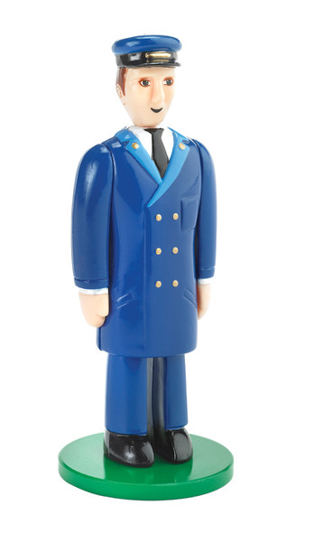 Bachmann 42445 Thomas & Friends Conductor All Scales