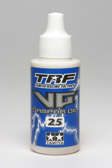 Tamiya 42173 RC VG  Damper Oil #25