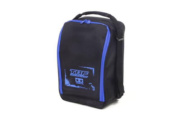Tamiya 42358 RC Transmitter Bag