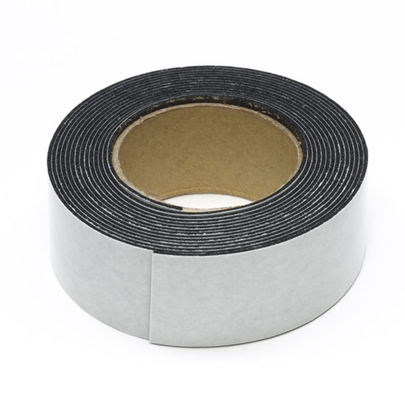 Tamiya 54693 RC Double-Sided Tape