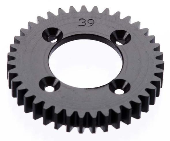 Robinson Racing 9039 Plastic Differential Gear 39T Losi TEN-SCTE