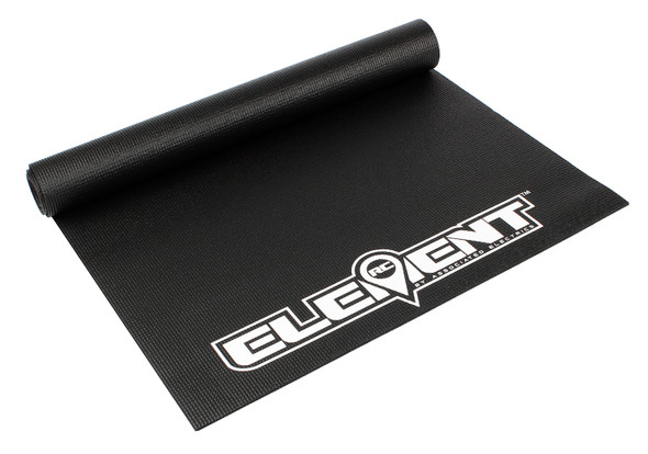 Associated Element RC SP281 Element RC Pit Mat