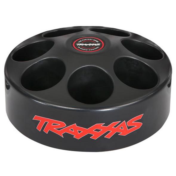 Traxxas 5038 Spinning Carousel Rack