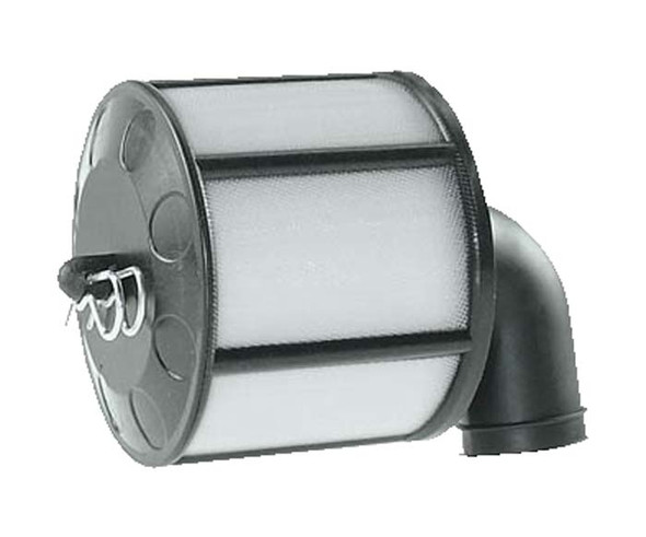 Motor Saver Filters 1/8 Off-Road Buggy Filter