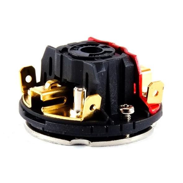Holmes Hobbies 190100001 End Bell : Rebuildable 540 / 550 Motors