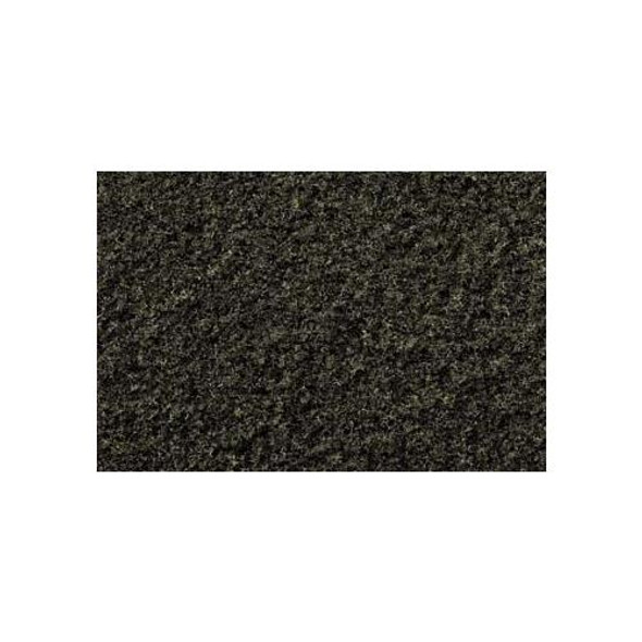 Bachmann SceneScapes Ground Cover Fine Soil 32801