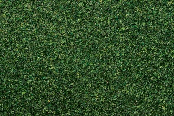 """Bachmann SceneScapes Grass Mat Green 50x34"""" 32902"""