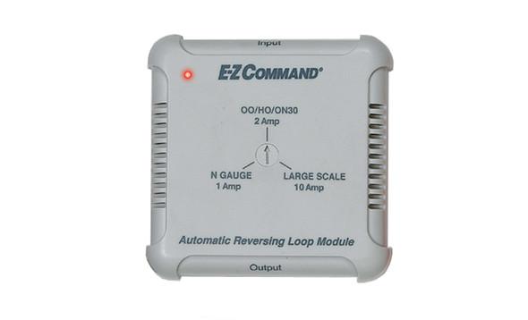 Bachmann E-Z Command Automatic Reversing Loop Module 44912
