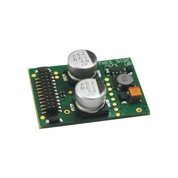 Bachmann Sound Module for B&O EM-1 2-8-8-4 HO 44951