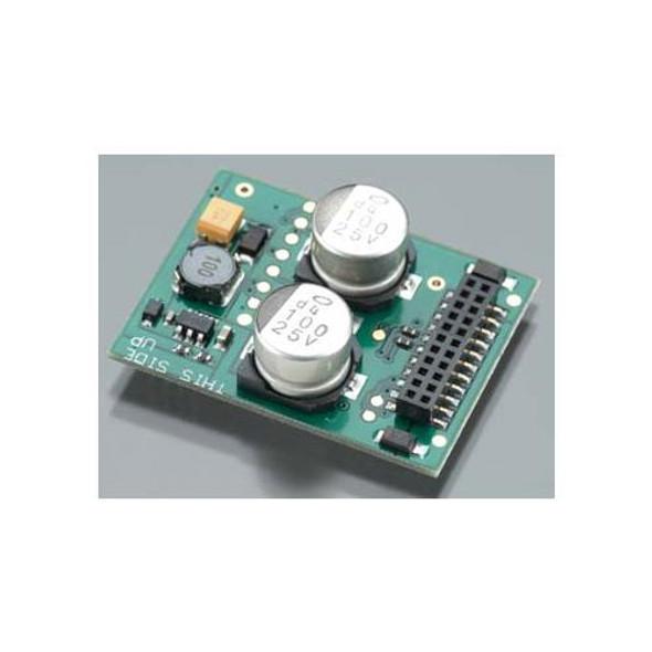 Bachmann Spectrum Snd Module 14 Ton Stearns-Heisler On3 44953