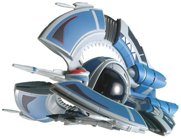 Revell SnapTite Star Wars Droid Tri-Fighter 85-1852