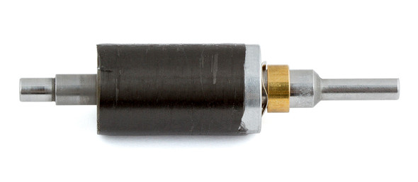 Associated 27409 Sonic 866 Rotor / Low Torque