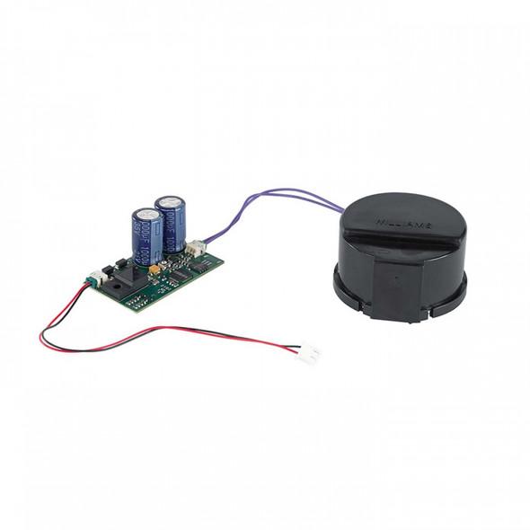 Bachmann 00257 Williams True Blast Plus Sound System GP38 O Scale