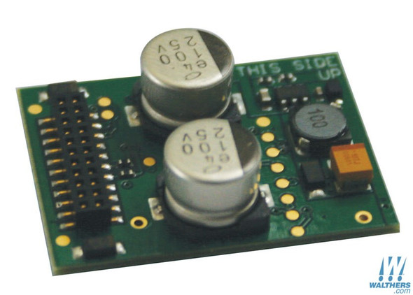 Bachmann 44952 PNP Sound Module ON30 2-4-4-2