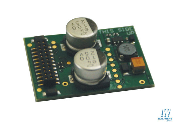 Bachmann 44957 PNP Sound Module ON30 2-6-0