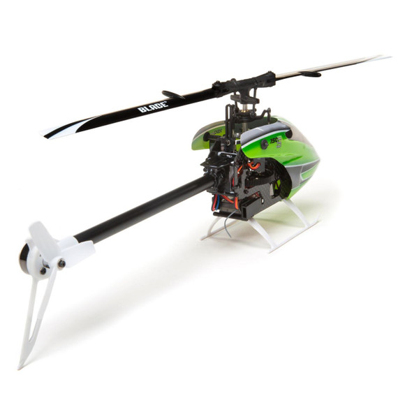 Blade BLH5450 Fusion 150 S BNF Basic Helicopter