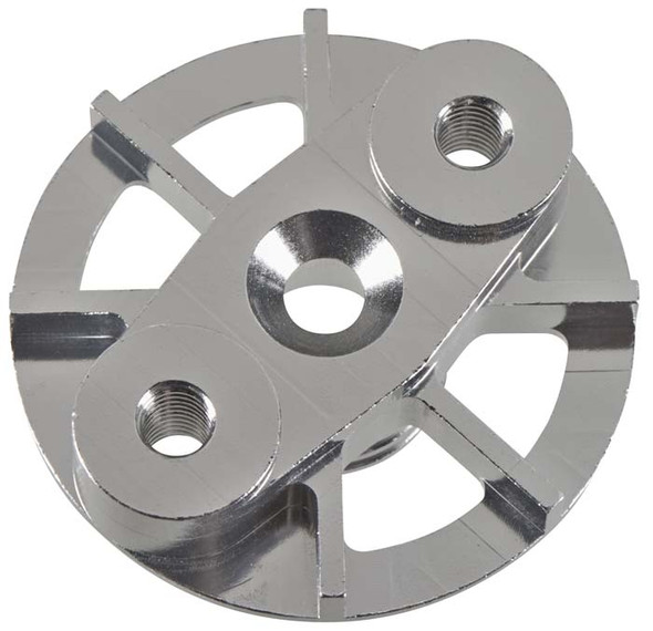 RB Innovations 1/5 Cooling Clutch Plate Baja CCP102