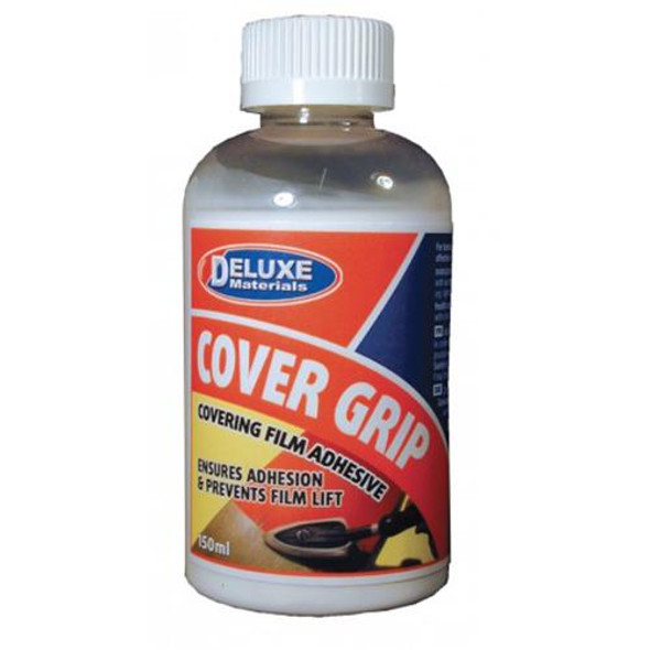 Deluxe Materials AD22 Cover-Grip Film Adhesive 150ml