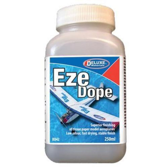 Deluxe Materials BD42 Eze Dope Tissue Shrink 250ml