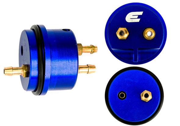 Evolution EVOA108 Locking Fuel Can Cap