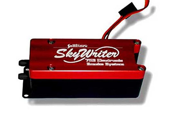 Sullivan S753 Skywriter Smoke Pump