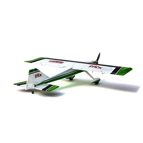 "Hangar9 HAN2365 Ultra Stick 30cc ARF 81"" Airplane"