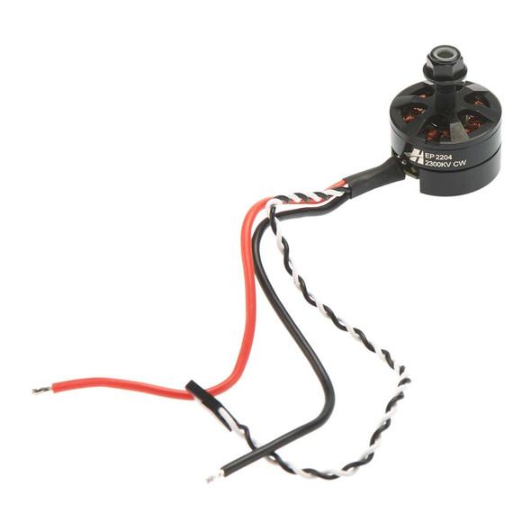 Hitec 61103 Energy Propel 2204/18A ESC / 2300KV Brushless Motor : FPV