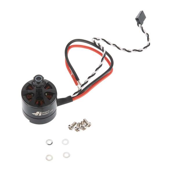 Hitec 61109 Energy Propel 2212/20 CW ESC / 1000KV Brushless Motor : FPV