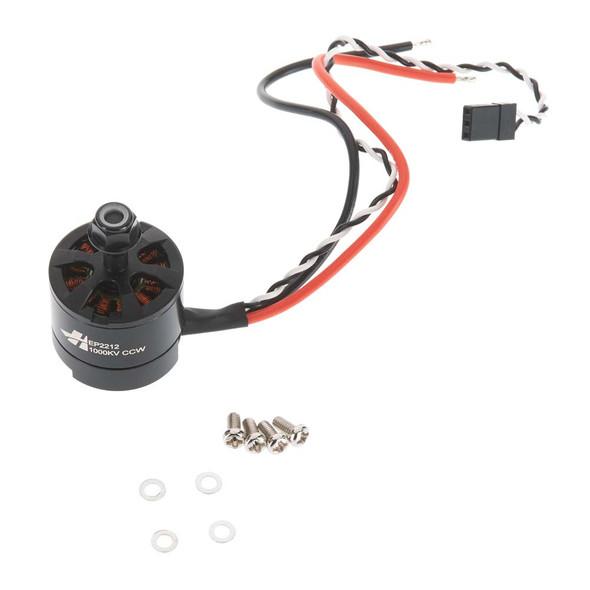 Hitec 61110 Energy Propel 2212/20 CCW ESC / 1000KV Brushless Motor : FPV