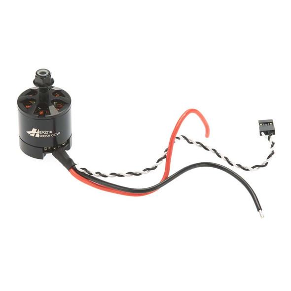 Hitec 61112 Energy Propel 2216/20A ESC / 900KV CCW Brushless Motor : FPV