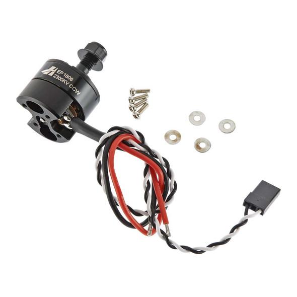 Hitec 61114 Energy Propel 1806/18 CCW ESC / 2300KV Brushless Motor : FPV