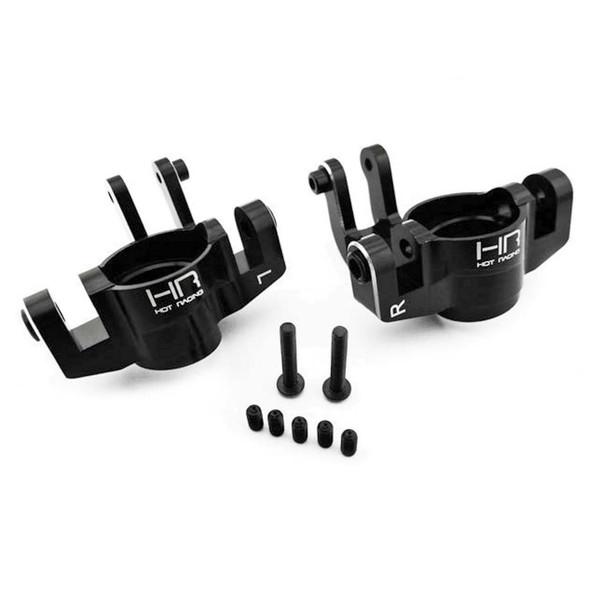 Hot Racing YEX2101 Aluminum Steering Knuckle Yeti XL