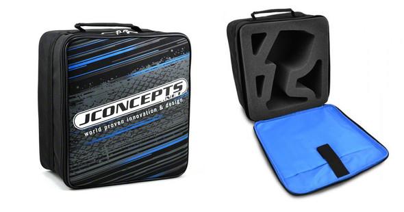 JConcepts Radio Bag Airtronics MT4 2207