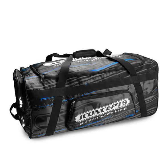 J Concept JCO2209 Medium Roller Bag
