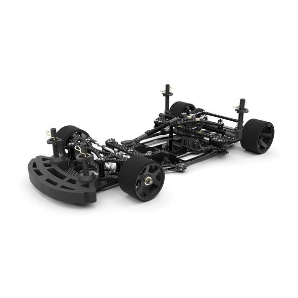 Schumacher K179 ATOM 2 - SG GT12 2WD On-Road Competition Car Kit