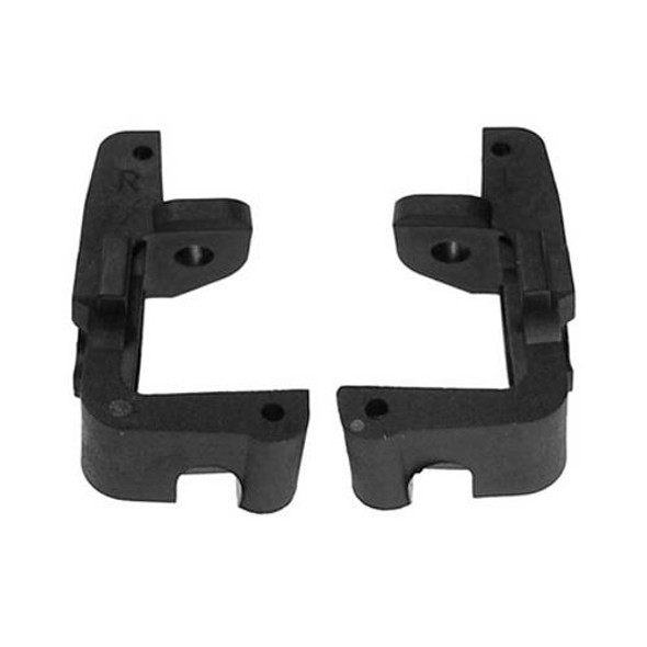 Kyosho KYOIF145 Front Hub Carrier - Package of 2: Inferno GT2 / INFERNO NEO