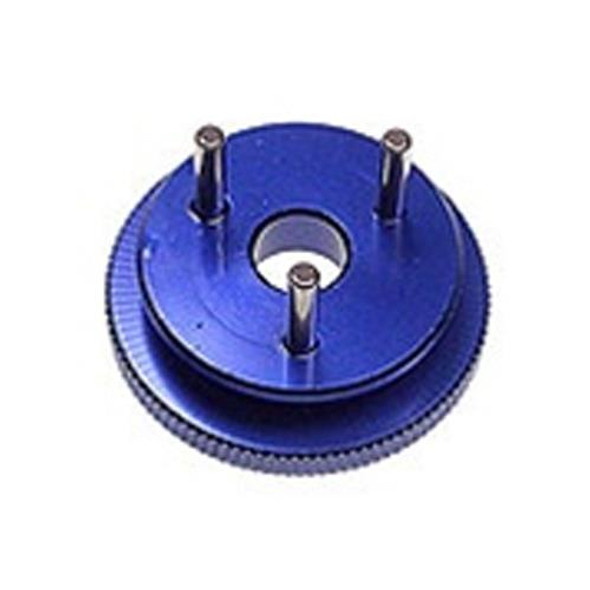 Kyosho KYOIFW110 Fly Wheel for 3 Shoe clutch: Inferno MP777