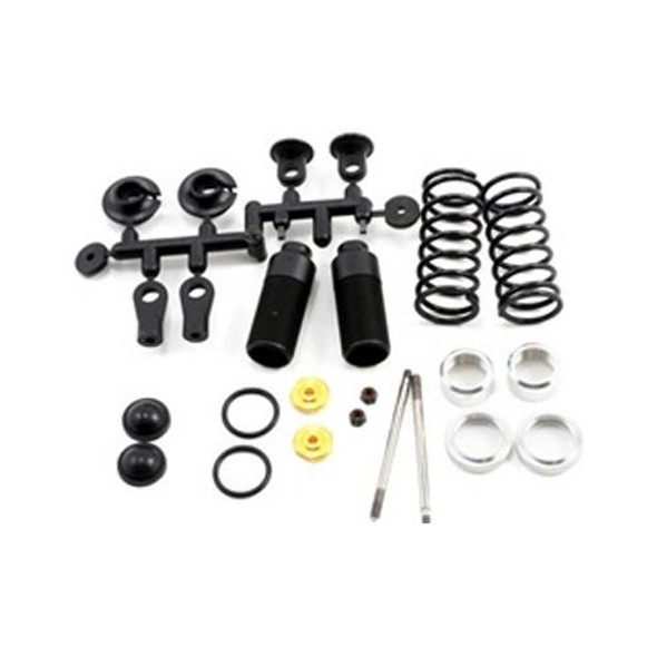Kyosho KYOIG001 Shock Set Package of 2: Inferno GT2