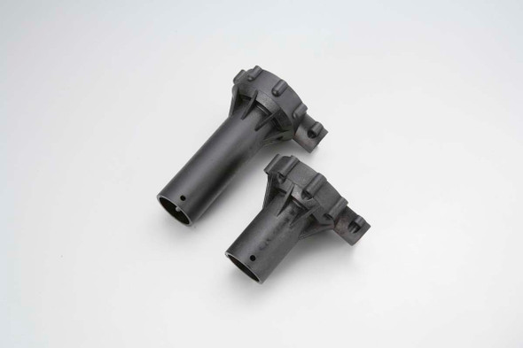 Kyosho MA002 Differential housing : Mad Force / FO-XX / Mad Crusher VE