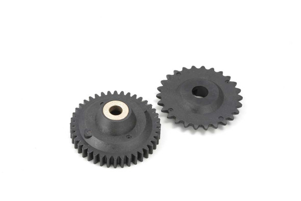 Kyosho MA008 Spur gear for 3rd gear : Mad Force / FO-XX / Mad Crusher VE