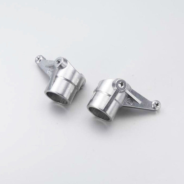 Kyosho MA025B Knuckle Arm (L/R): Mad Crusher VE