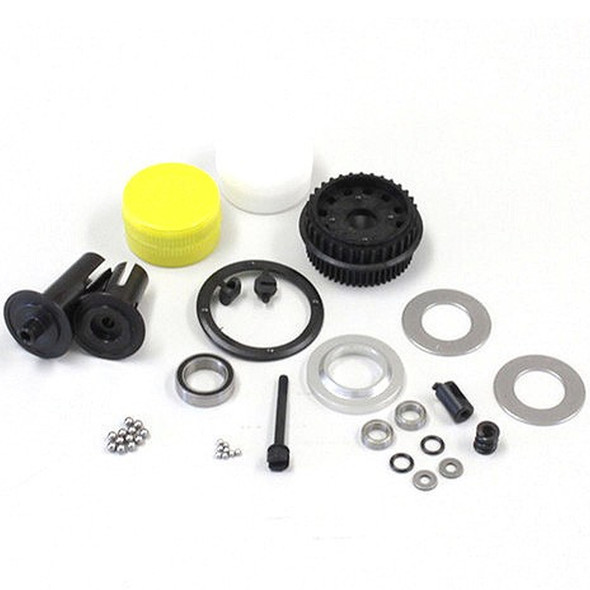 Kyosho OTW101 Ball Differential for Belt Drive : Optima Buggy