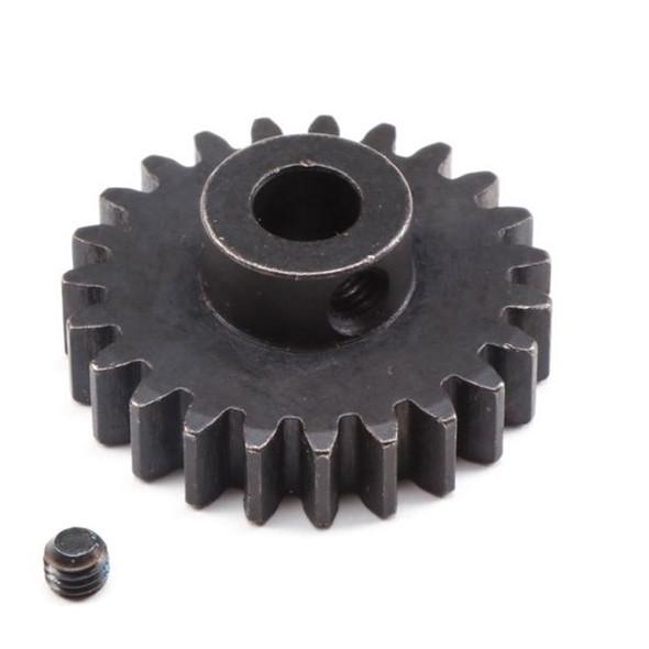 Losi LOS252088 Pinion Gear 23T 8mm Shaft 1.5M