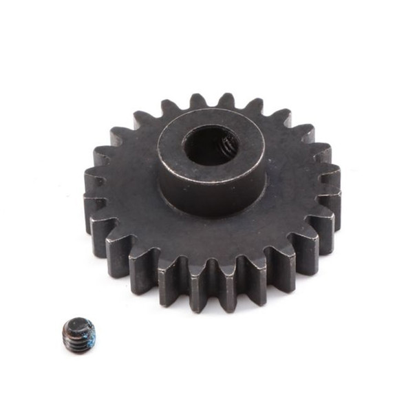 Losi LOS252089 Pinion Gear 24T 8mm Shaft 1.5M
