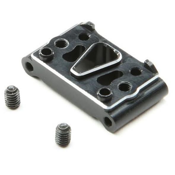 Losi LOS311001 Front Pivot Aluminum : Mini-T 2.0